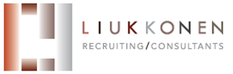 LRC Recruiter Logo